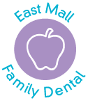 East Mall Family Dental