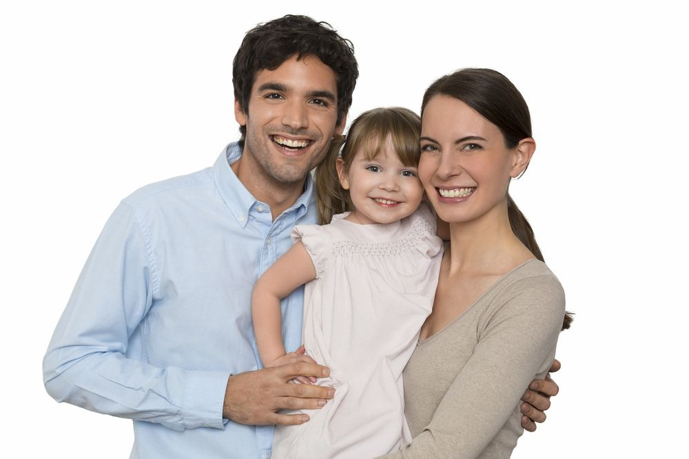 Family dentist in Etobicoke Ontario